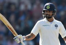 India's predicted XI for the 1st Test against West Indies; Multiple debuts expected