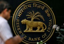 RBI looking to develop app to help visually impaired identify new notes