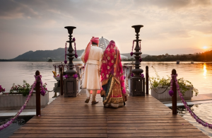 10 Awesome Wedding Planning Websites & Planners of India