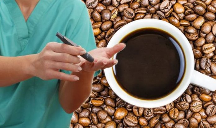 Kind 2 diabetes: Drink this variety of espresso to forestall blood sugar phases from rising – Categorical