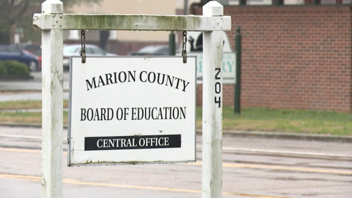 Illness forces Marion and Grundy County Faculties to end for the remainder of this week – WTVC