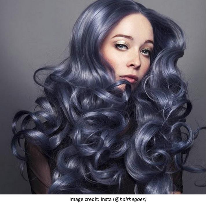 best wig makers on Instagram