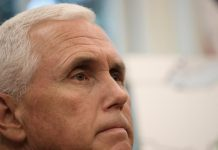 Pence, high political aides residing to procure raises amid shutdown, federal pay freeze – CNN