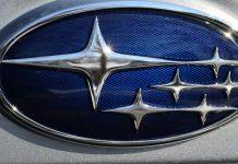 Subaru recalls tens of millions of autos due to perfume-ended in brake gentle disasters – Digital Traits