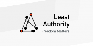 Least Authority and Non-public Cyber internet Obtain admission to lisp PrivateStorage.io: a stable and privateness-focused cloud storage solution. | Least Authority