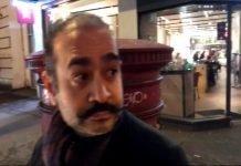 Unfamiliar: News18 Tracks Down Nirav Modi in London