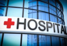 Top 10 Multi-Specialist Hospitals in Ambala