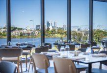 Best Indian Cuisine Restaurant in Perth