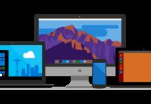 Introducing .NET 5 | .NET Weblog
