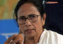 'Prove the associated rate or lift out 100 sit down-u.s.retaining ears': Mamata on PM Modi's coal mafia comment