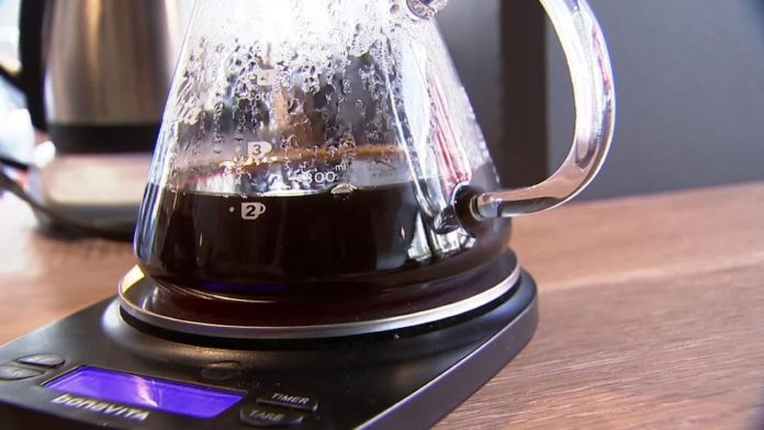 Is this the sector's most costly cup of espresso? – CNN