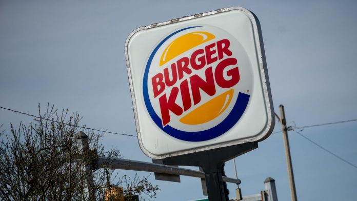 Burger King Learned How to Monetize Online page visitors Jams – Jalopnik