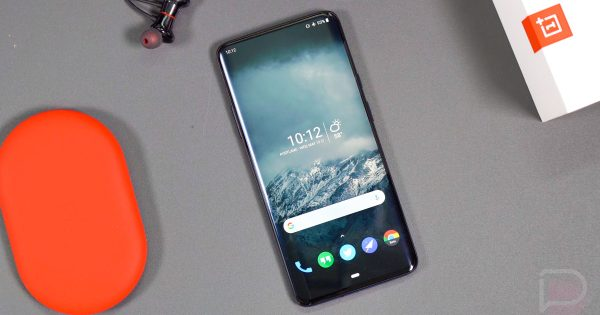 OnePlus 7 Knowledgeable: First 10 Issues to Assemble! – Droid Life