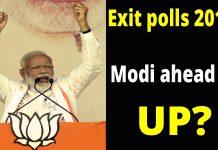 Why Narendra Modi may perchance well also fair trump caste politics in Uttar Pradesh   Recordsdata – Instances of India Videos