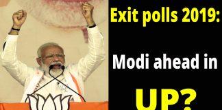 Why Narendra Modi may perchance well also fair trump caste politics in Uttar Pradesh | Recordsdata – Instances of India Videos