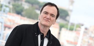 Tarantino received snippy when asked why Margot Robbie does no longer accumulate to claim great in As soon as Upon A Time…In Hollywood – The A.V. Club