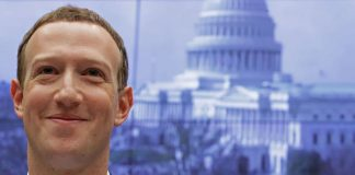 Facebook Pilots Anti-Hate Speech Moderation Crew Because, Y'know, The total Nazis and Stuff – Gizmodo