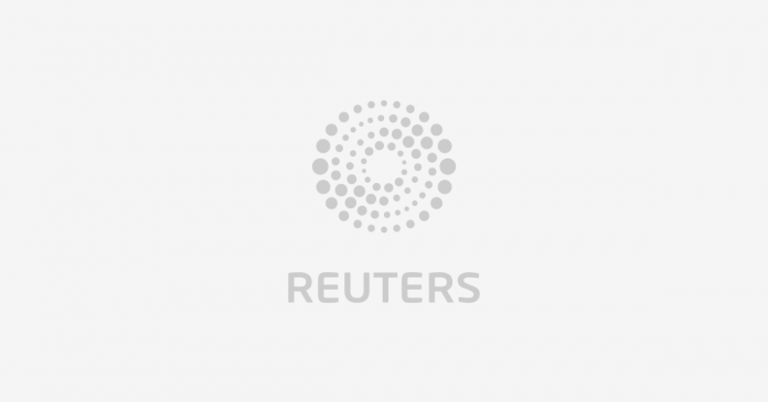 First American says product defect could perhaps well maybe additionally maintain triggered customer files exposure – Reuters