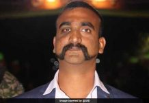Twitter Excited Over Pakistan Channel's World Cup Ad On Pilot Abhinandan
