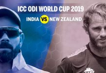 World Cup: Can assured India clip Kiwi wings? | Cricket – Situations of India Movies ►