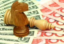 Change battle would possibly per chance presumably morph into foreign money battle as US is doubtless to escalate battle: Chinese consultants – International Cases