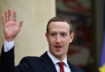 Facebook's giving users a capability to wipe their app and web location ancient previous, which would possibly well possess an influence on how neatly it would goal commercials – CNBC