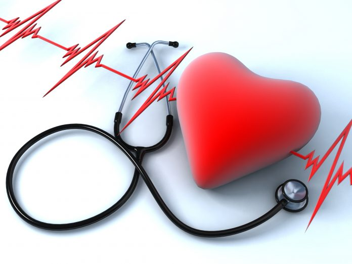 Best Heart Specialist Hospital in Chandigarh| Healing Hospital