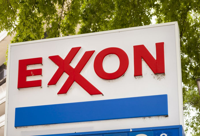 Exxon Mobil: Doubling Down As Oil Trades At Detrimental Prices – Searching for Alpha