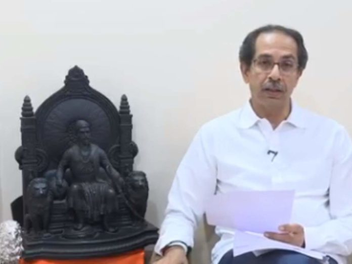 Lockdown 4.zero stay updates: Uddhav urges 'sons of soil' to assist revive industries in Maharashtra