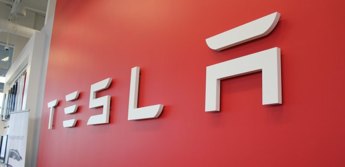 Tesla (TSLA) excluded from S&P500 reshuffle no topic being price 9x all 3 contemporary companies mixed – Electrek.co