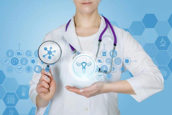 best gynecologist in Mumbai