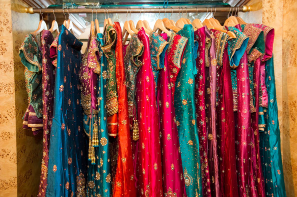 Indian dresses in Canning Vale