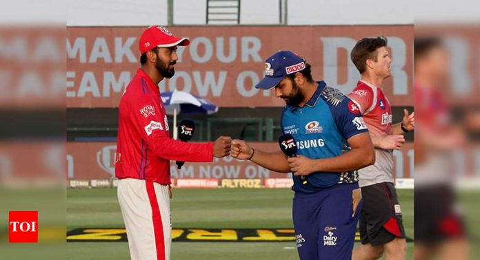PBKS vs MI Are living Catch, IPL 2021: Mumbai Indians look for consistency; Punjab Kings be taught about return to successful programs